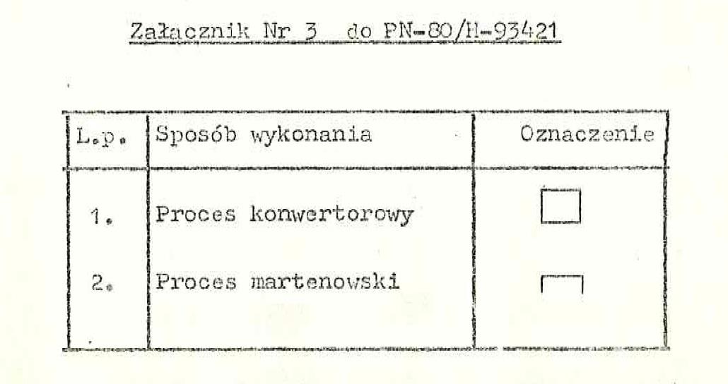 norma 1980 zal3.jpg