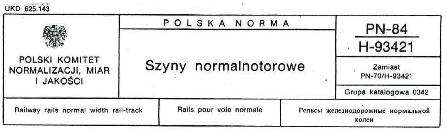 norma 1984.jpg