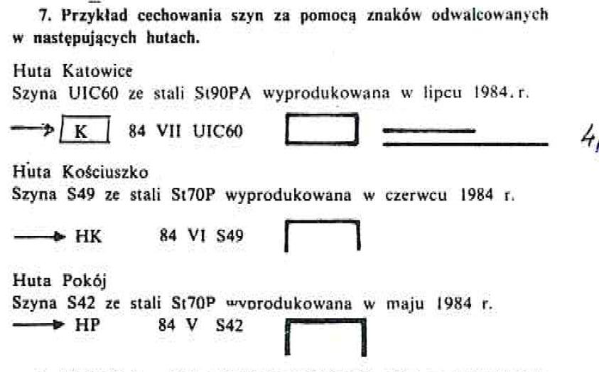 norma 1984 zal4.jpg