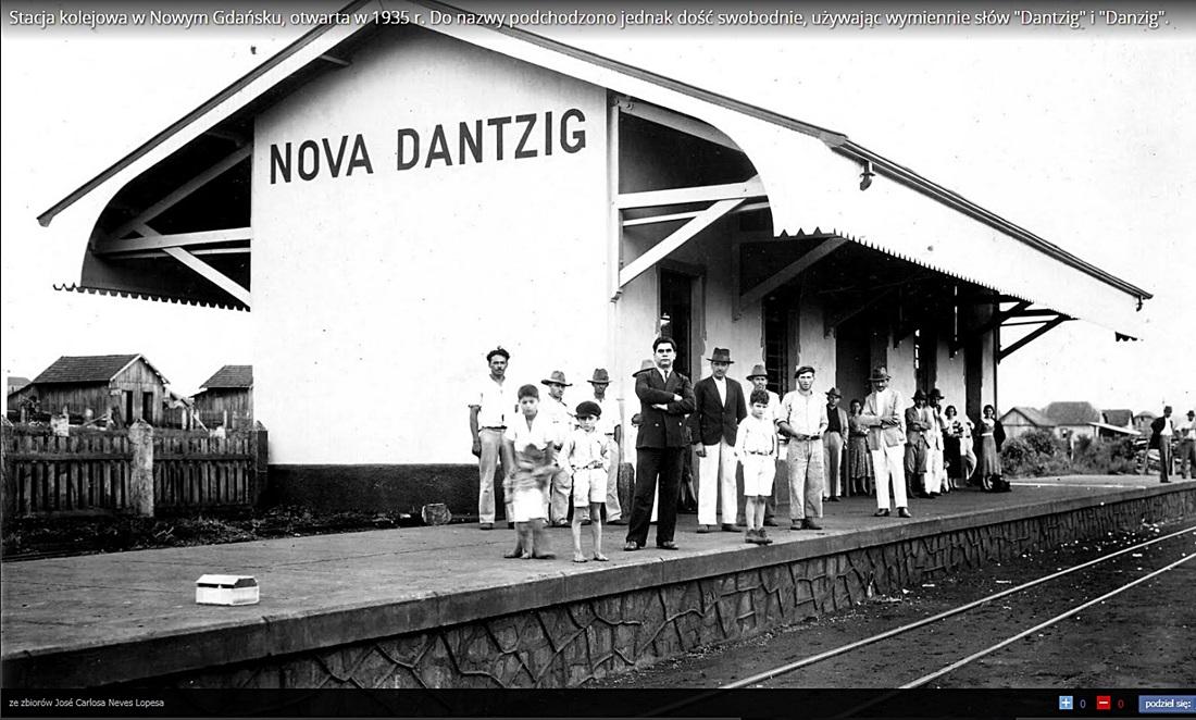 Nova Danzing.jpg