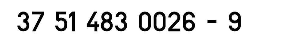 numery.jpg