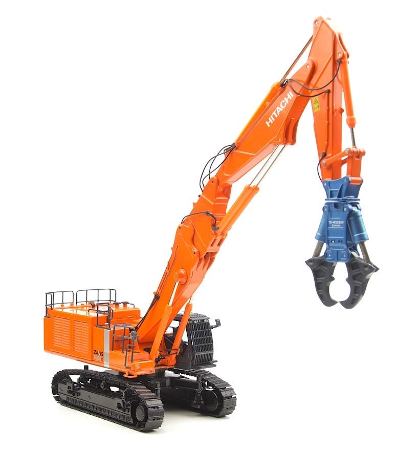 nzg-hitachi-zx1000k-3-model-tracked-excavator-1-50-503-p.jpg