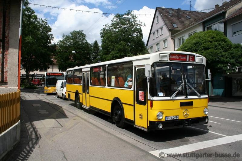 O307_Hechinger_Strasse_16_06_2007.jpg