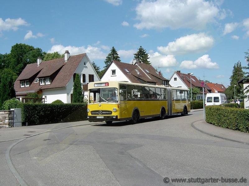 O317_Buesnau2_24_06_2004.jpg