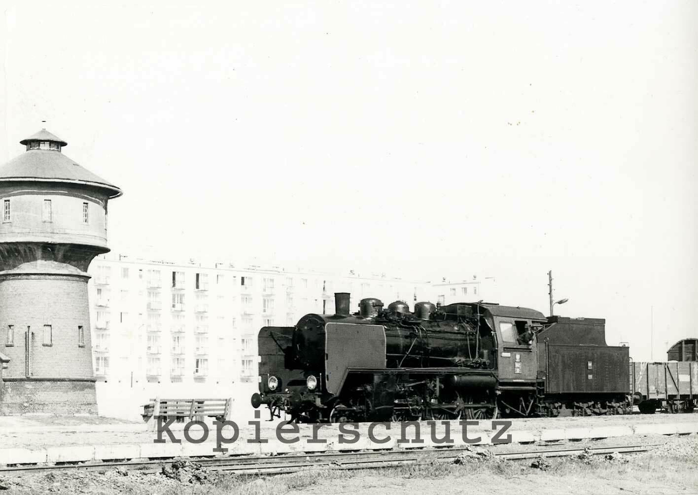 Oi 2-22 (BR 24) in Barcin, Polen, 4.1974.jpg