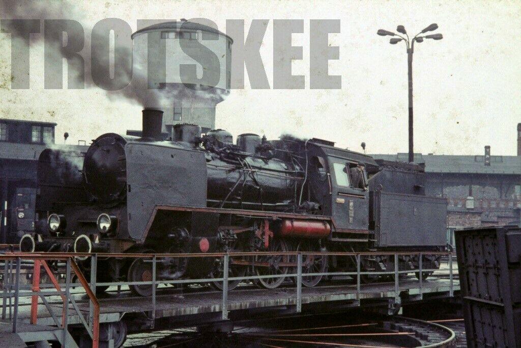 Oi2-31 1972.jpg