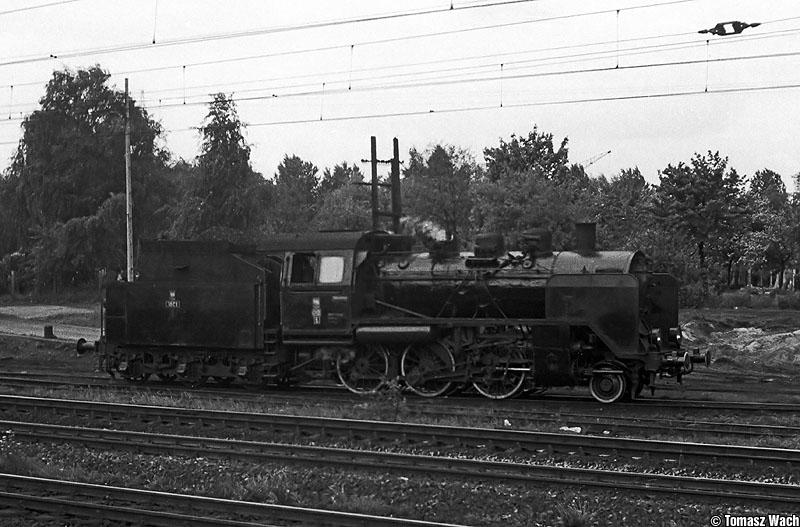 Oi2-5 Bydgoszcz.jpg
