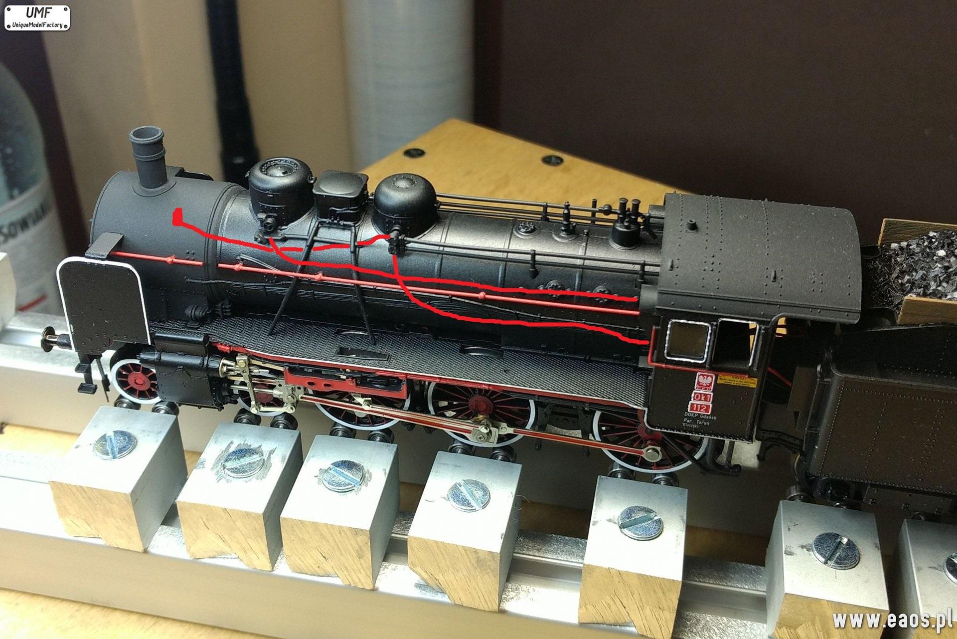 Ok1 model UMF 2.JPG