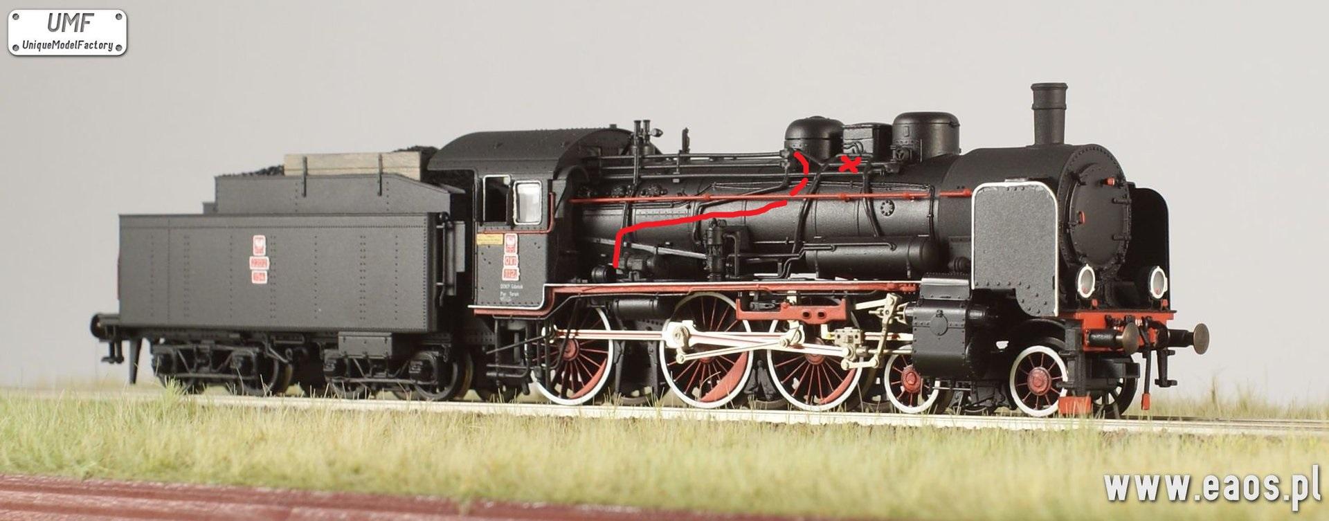 Ok1 model UMF.JPG