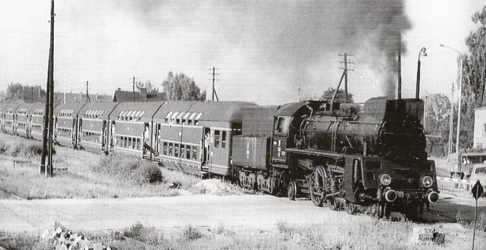 Ol49-78.jpg