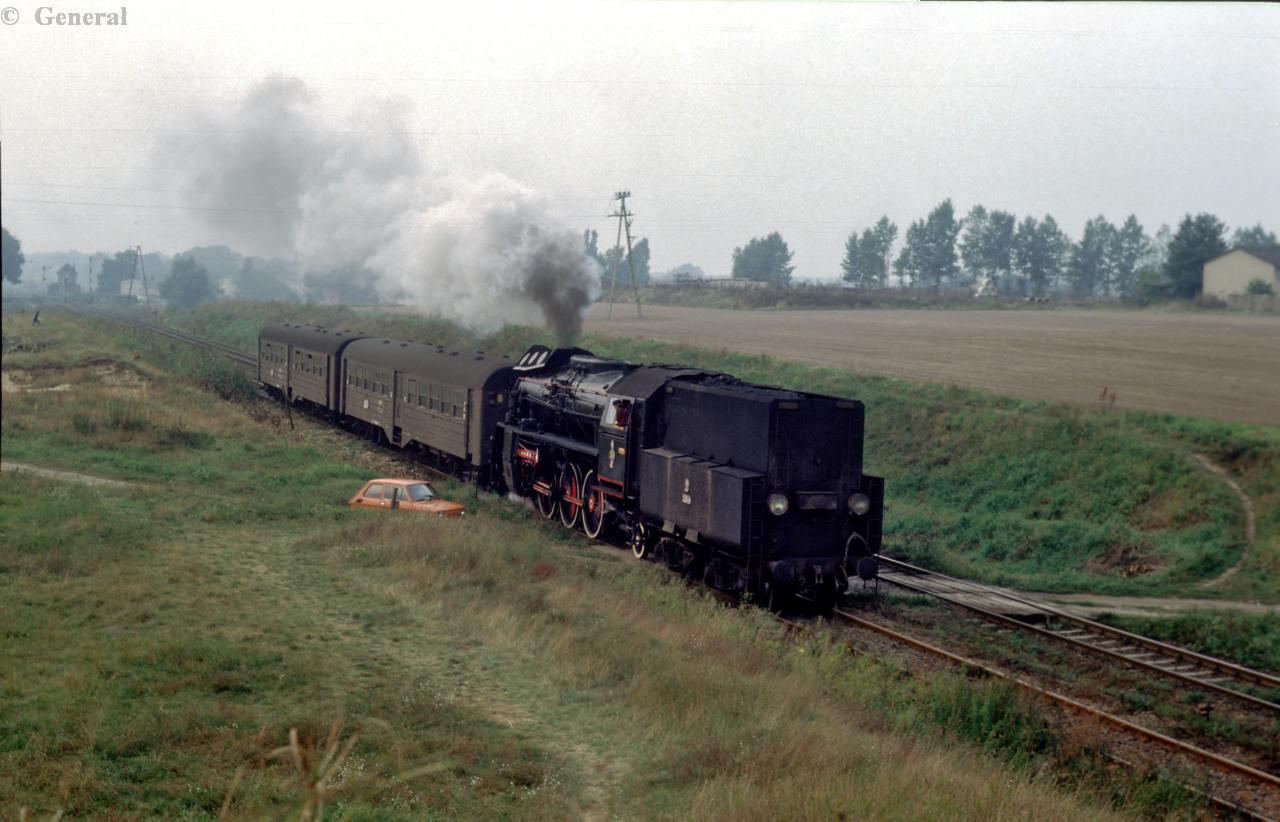 Ol49 z poc w kier Konotopu 1986.jpg