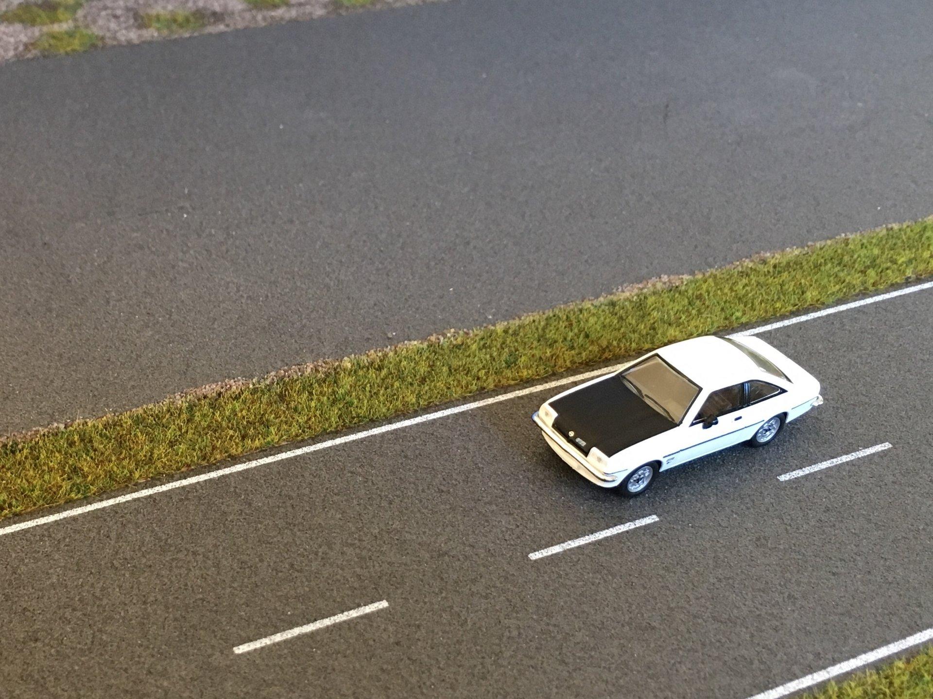Opel Manta GTE 04.jpg