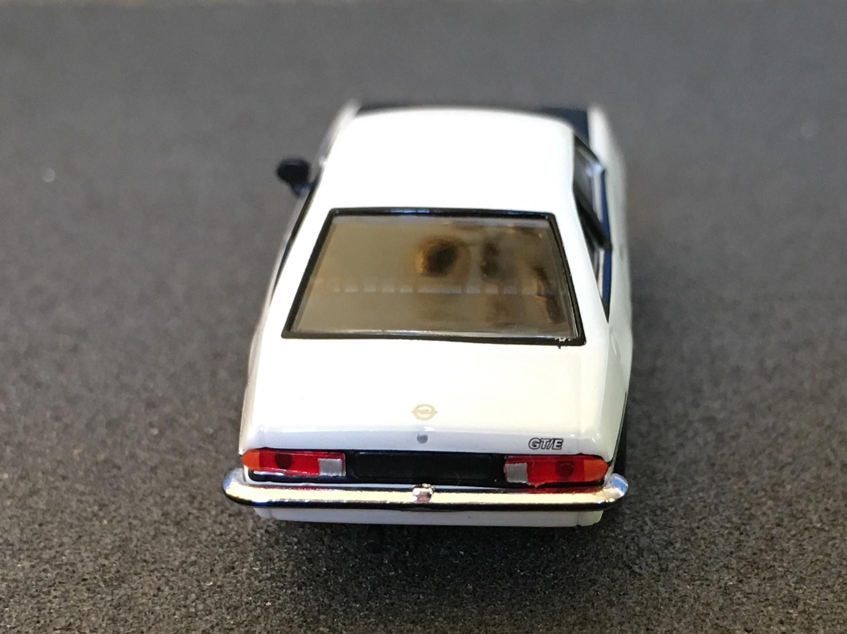 Opel Manta GTE 05.jpg