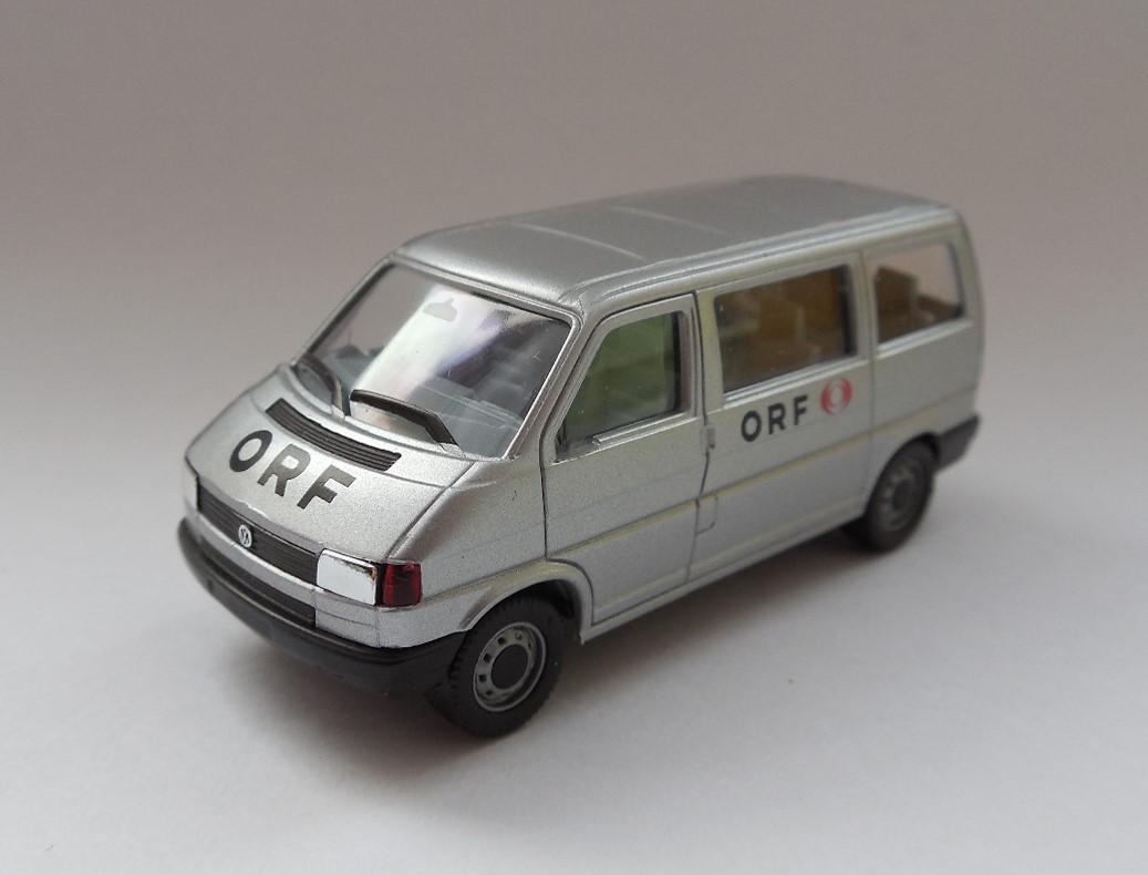 orf1.JPG