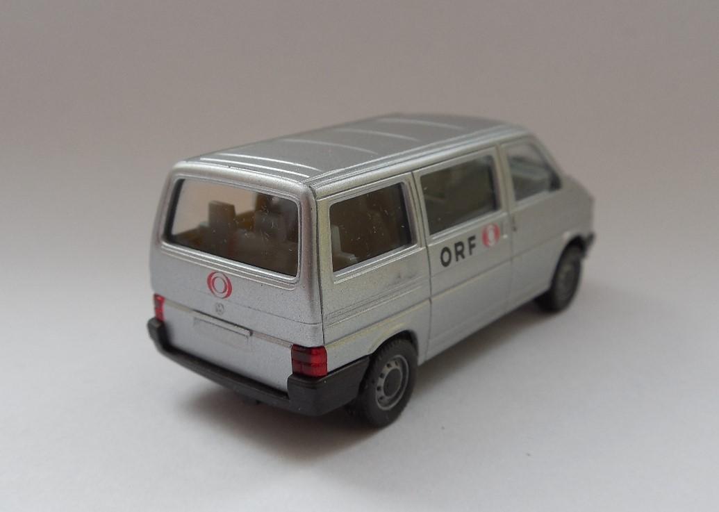 orf2.JPG