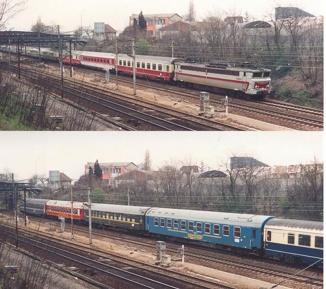 Ost-West-Express (ich schätze auf späte 1980er).jpg