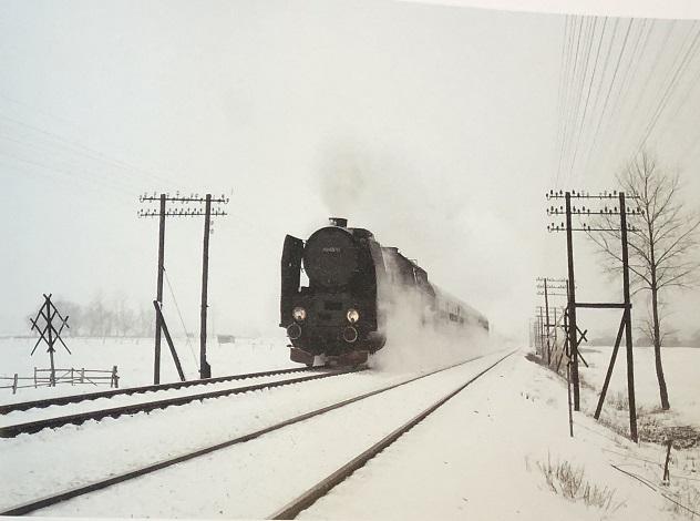 Ostbahn4.JPG