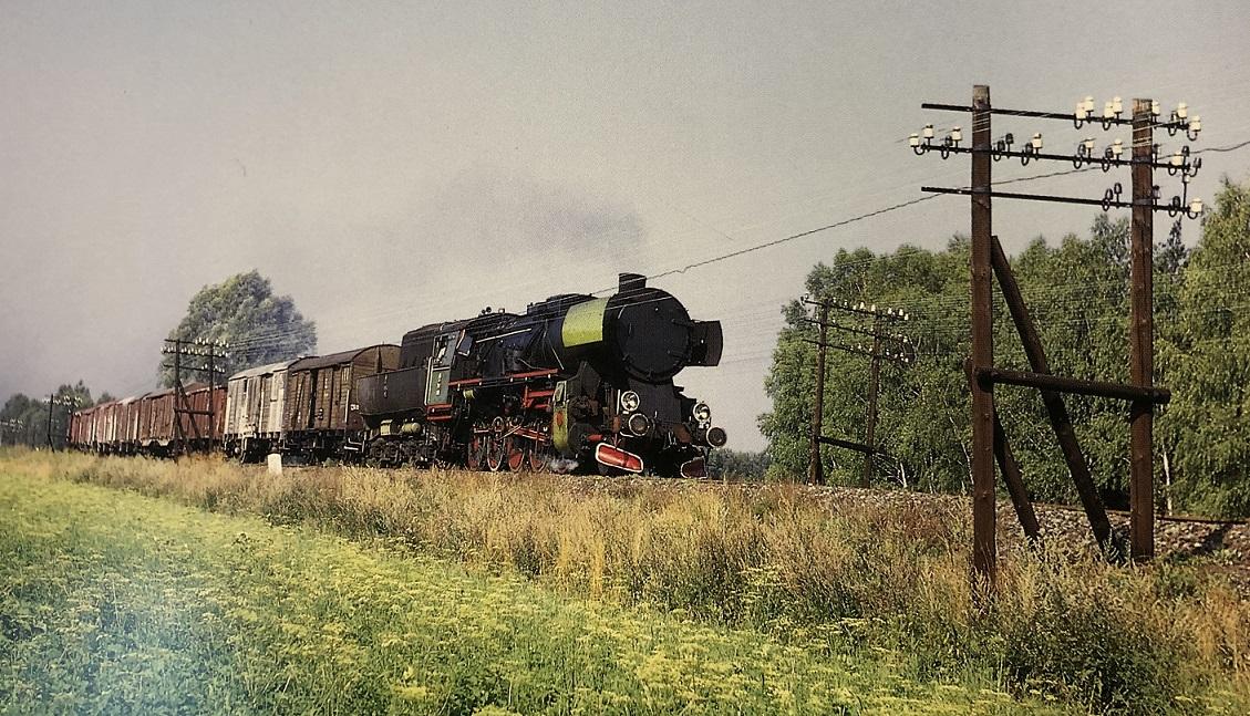 Ostbahn6.JPG