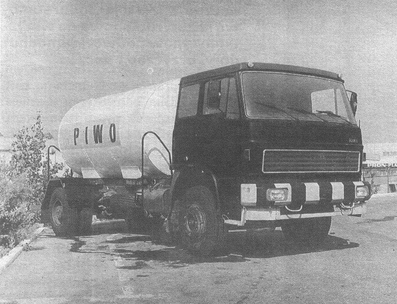 P-35[1].JPG