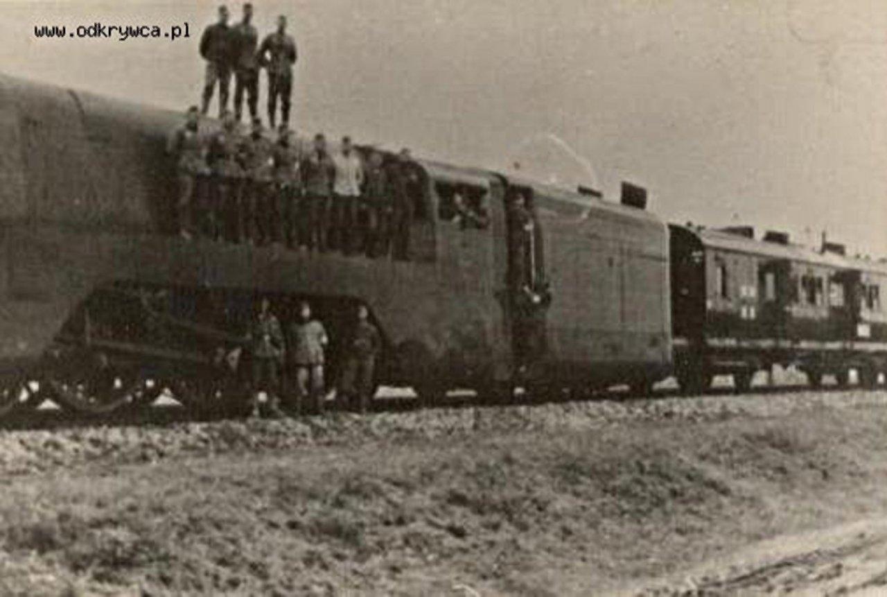 P.S.84_1939.jpg