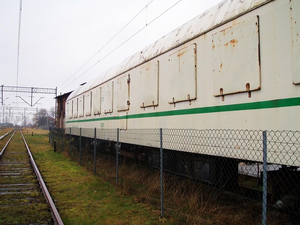 P1010135.jpg