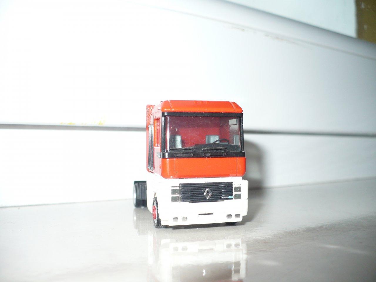 P1010333.JPG