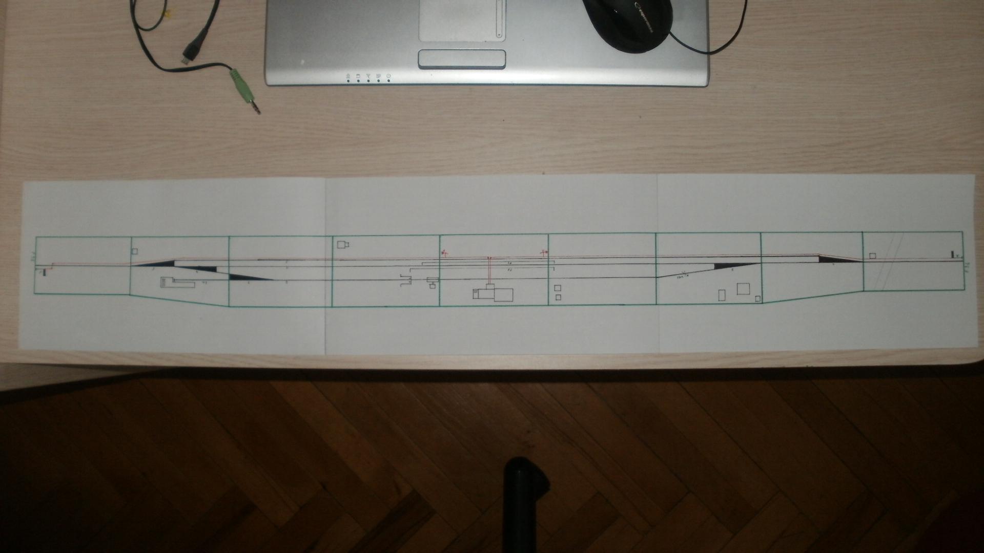 P1011831.JPG