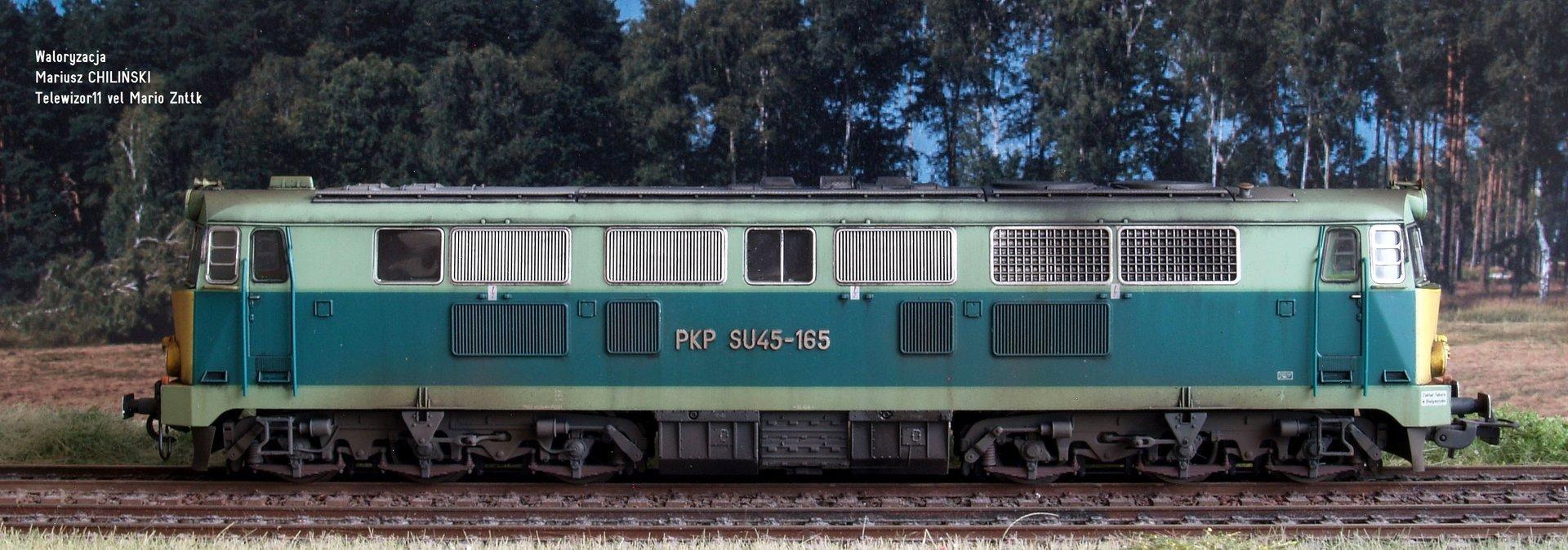 P1011855.JPG