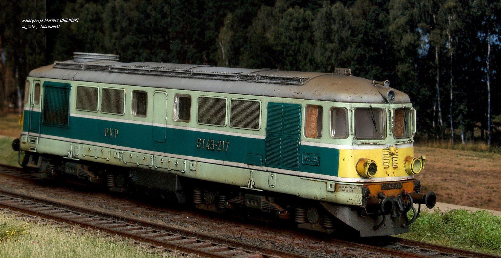 P1012102 c.jpg