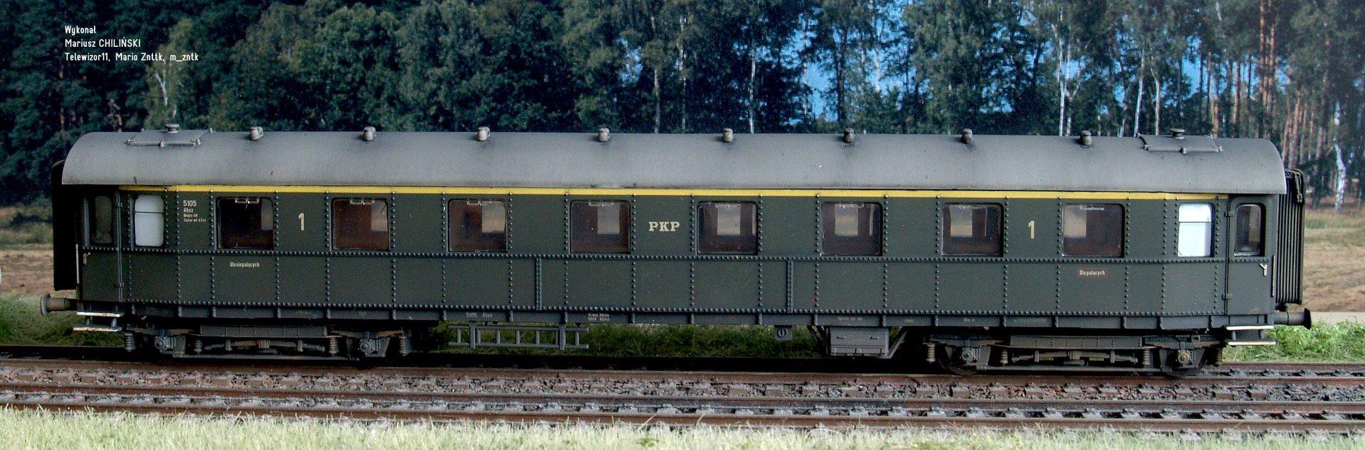 P1012482.JPG