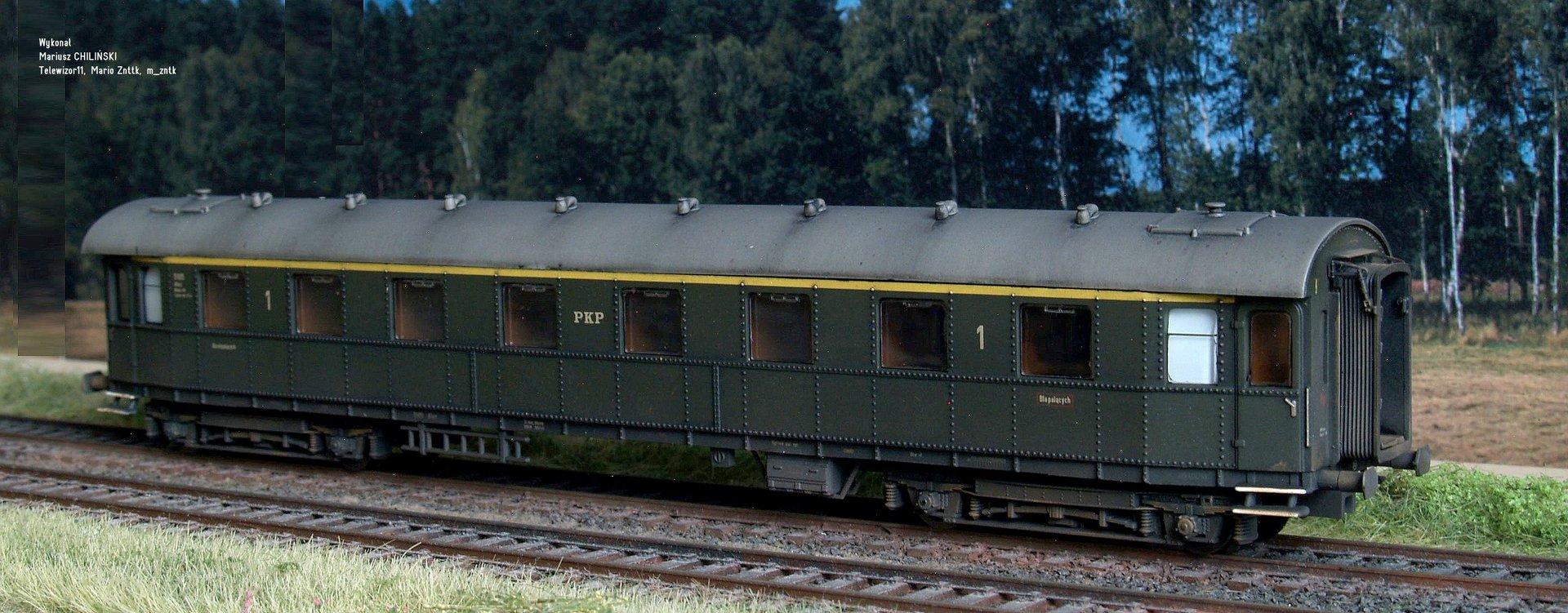 P1012486.JPG