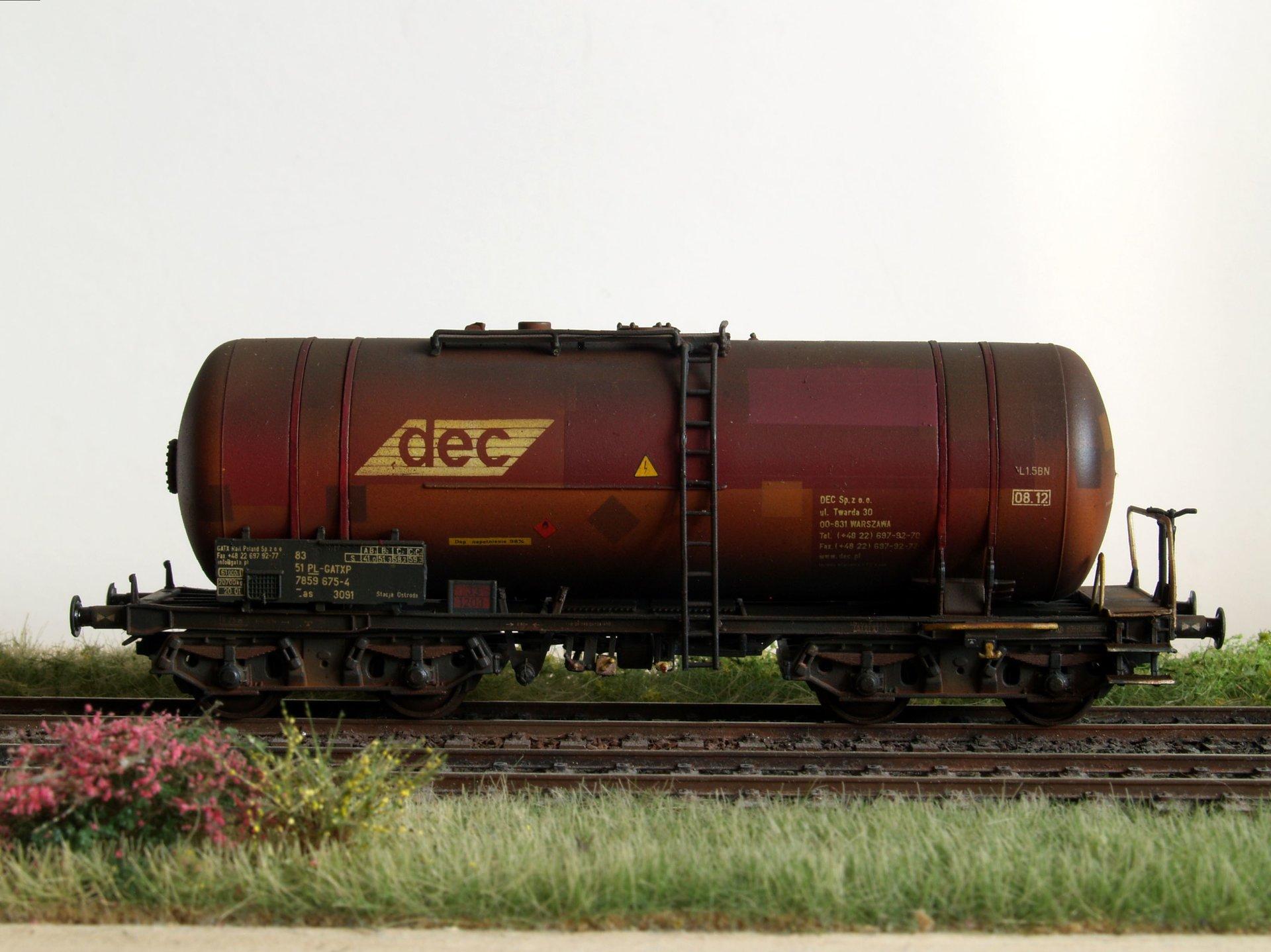 P1019732.jpg