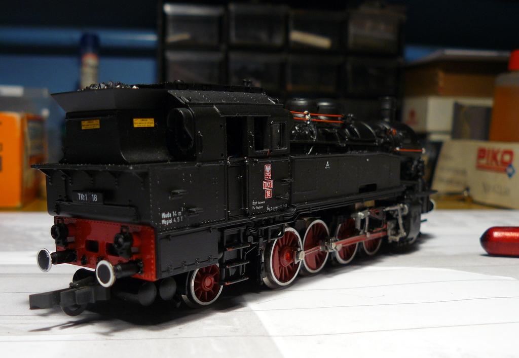 P1020254.JPG