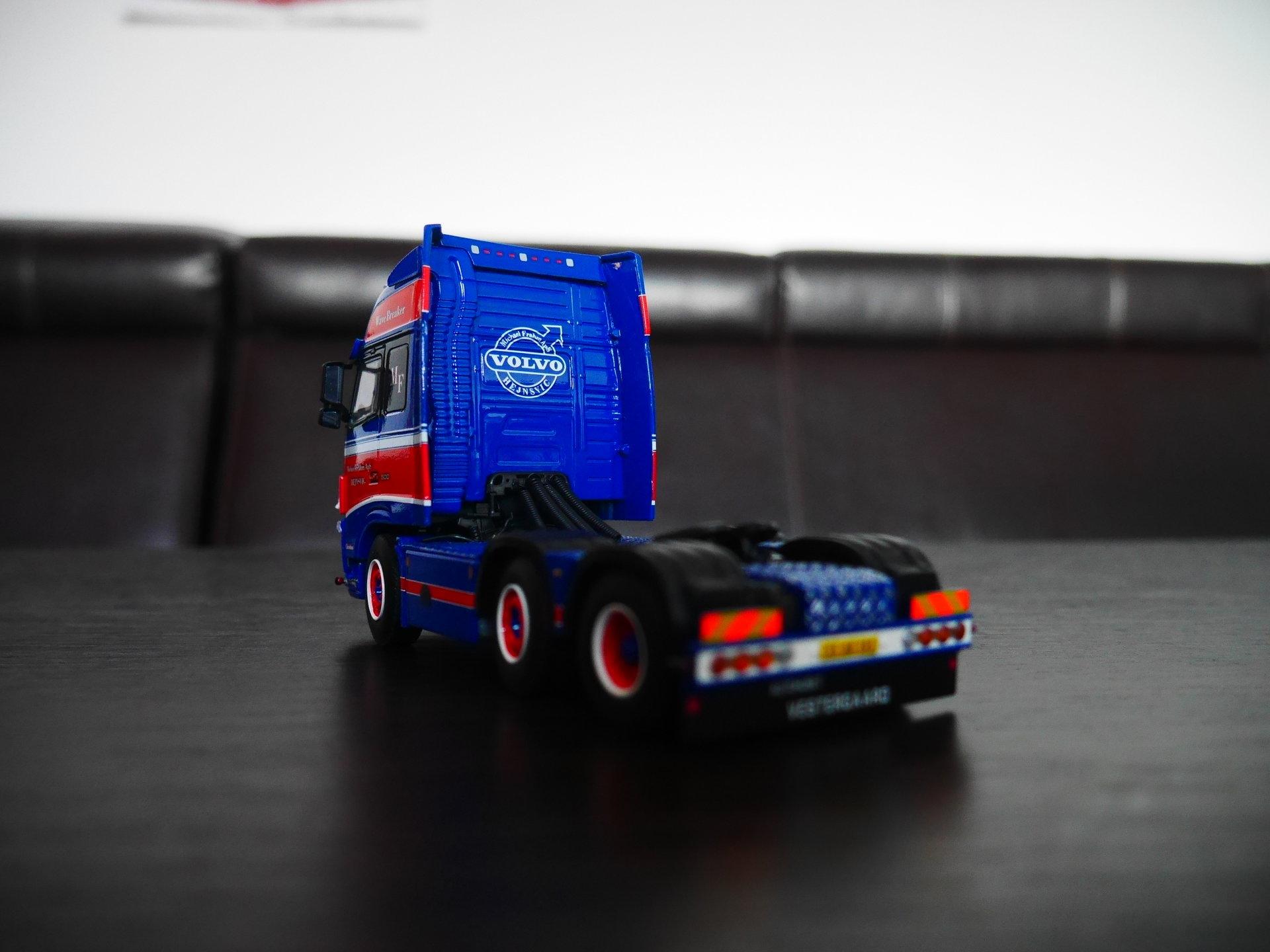 P1060779.JPG