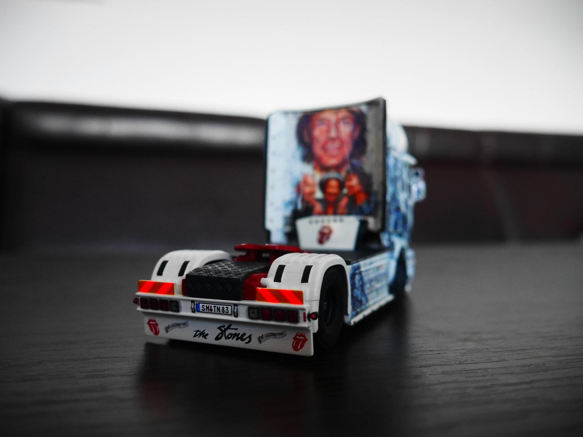 P1060820.JPG