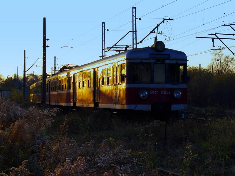 P1080889M.jpg