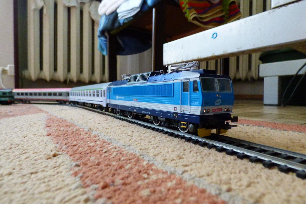 P1110326.JPG