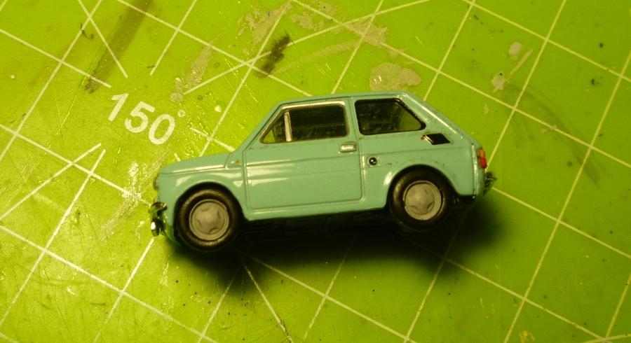 P1120040.JPG