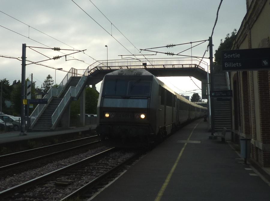 P1120296.JPG