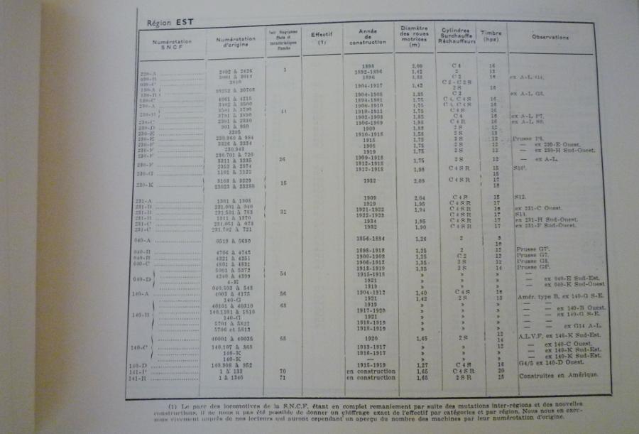 P1120337.JPG