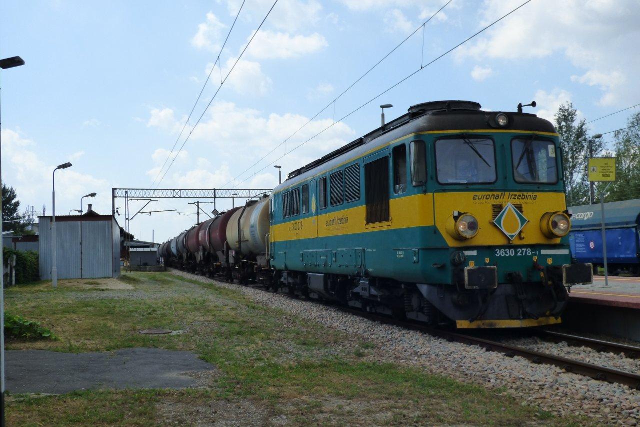 P1120620.JPG