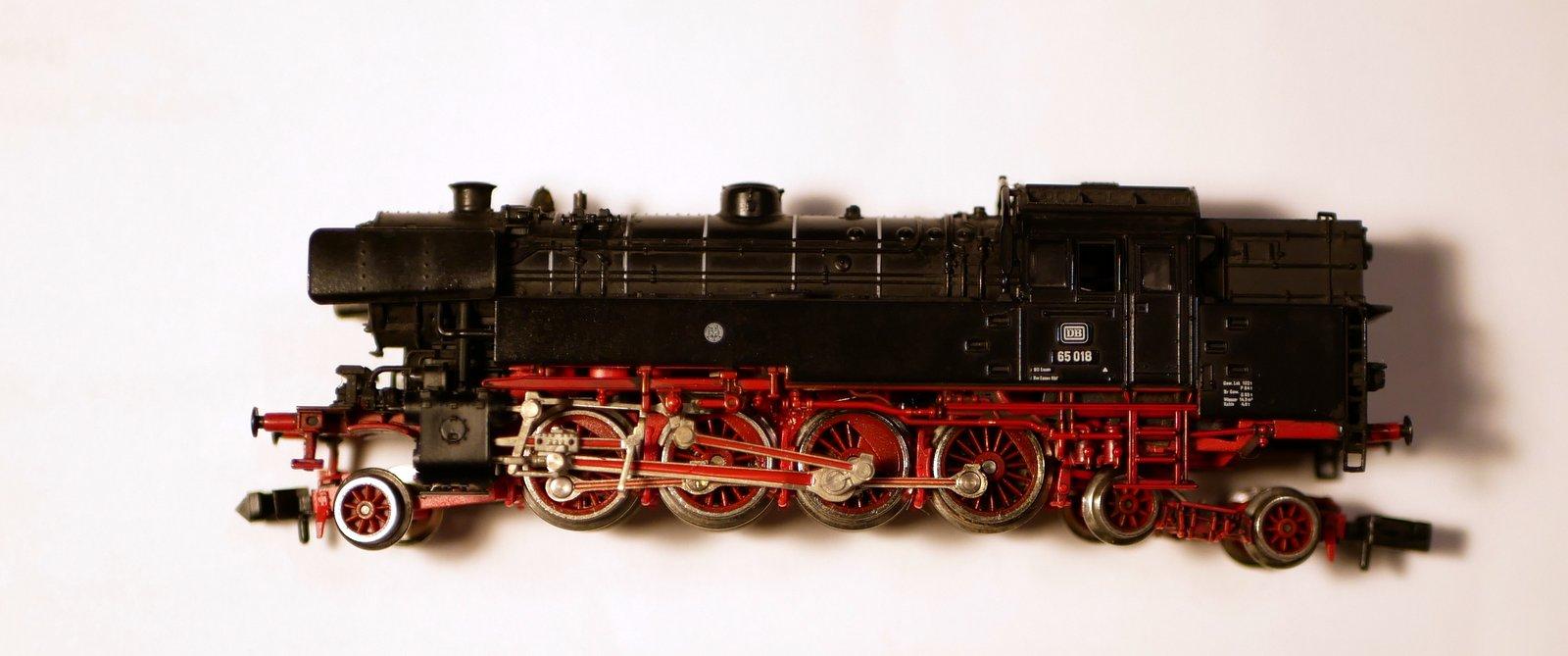P1130058-001.JPG
