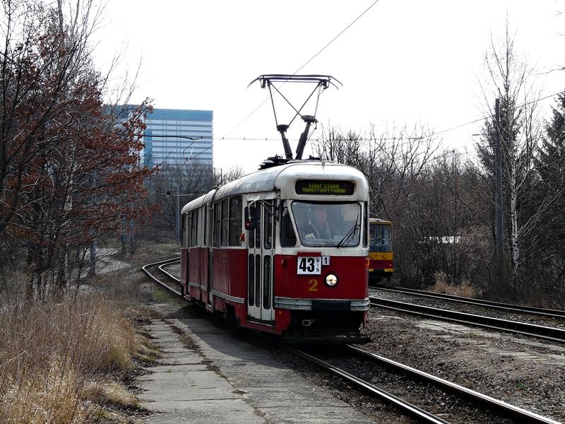 P1130061.JPG