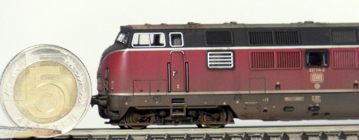 P1130408-001.JPG