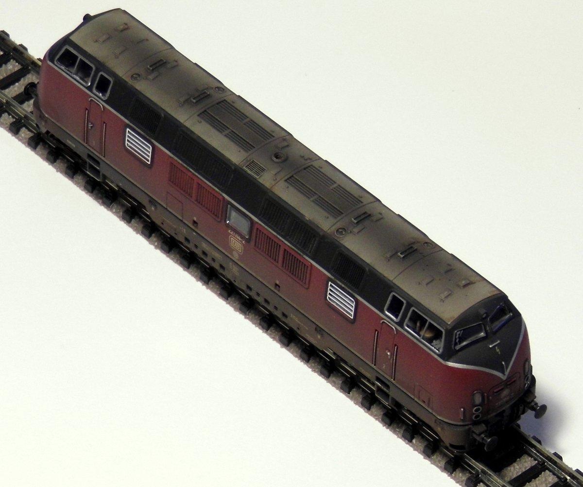 P1130414-001.JPG