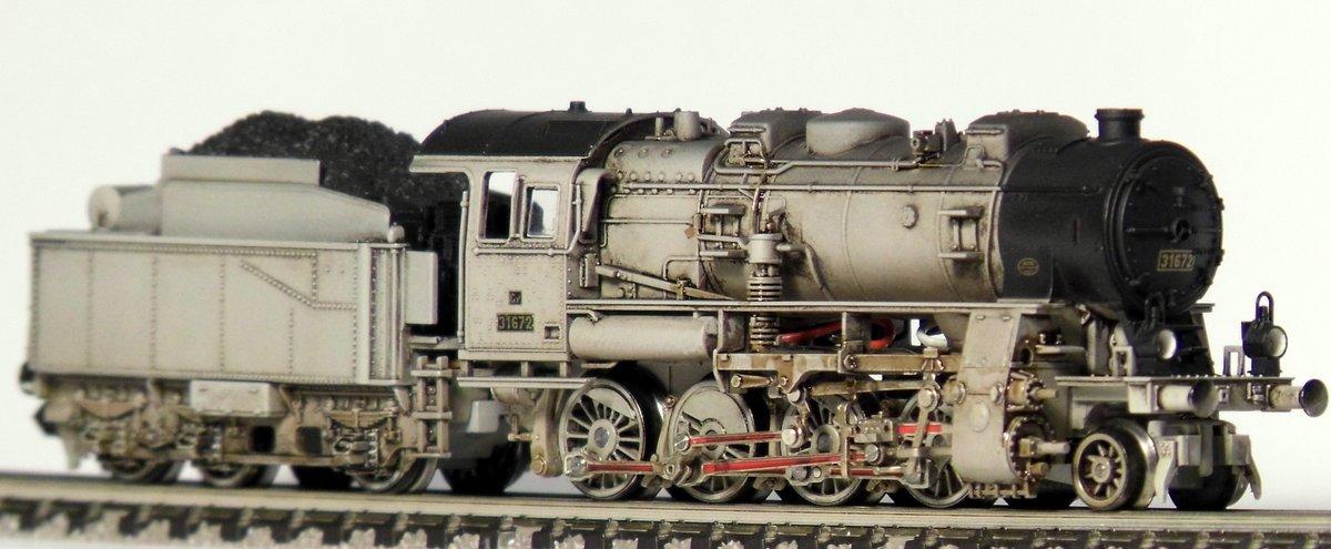 P1130428-001.JPG