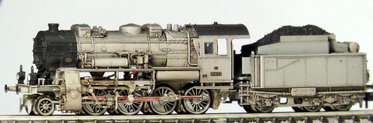 P1130430-001.JPG