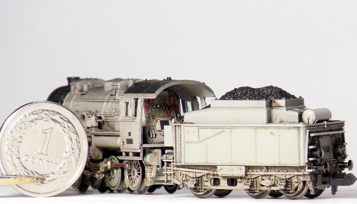 P1130433-001.JPG