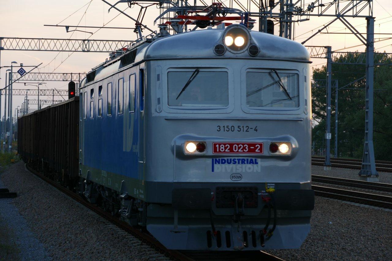 P1140436.JPG