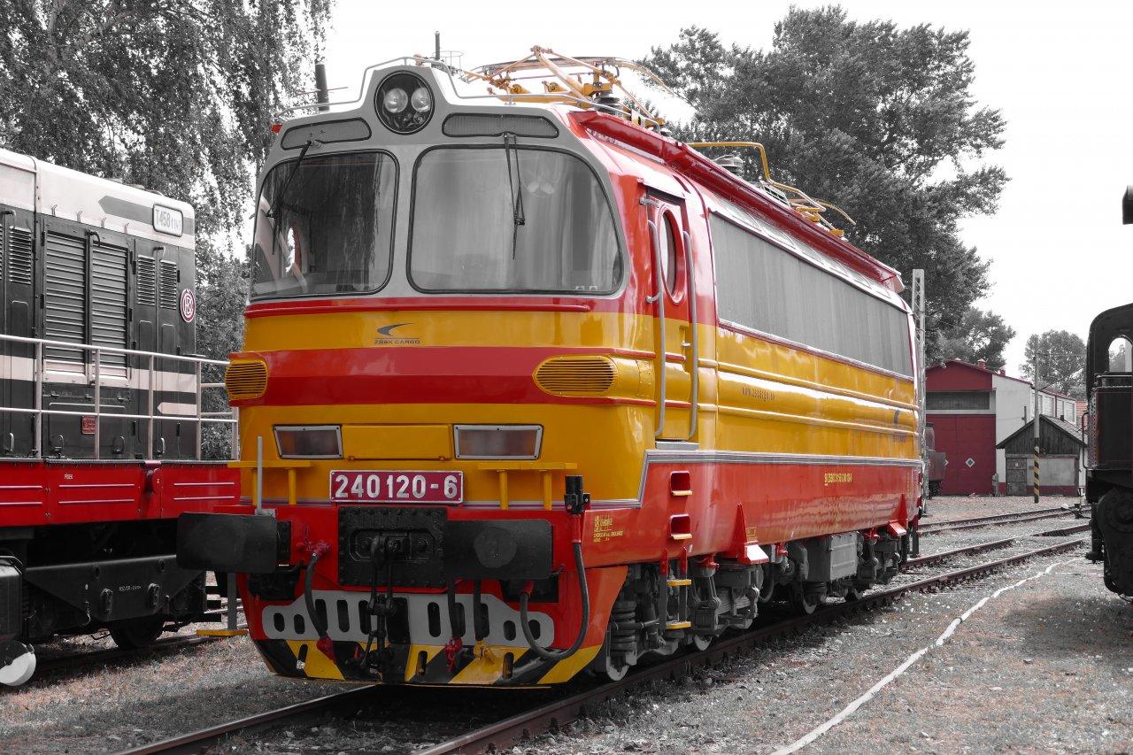 P1140562.JPG